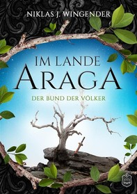 Im Lande Araga - Librerie.coop