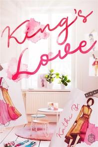 Kings Love - Librerie.coop
