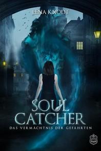 Soulcatcher - Librerie.coop
