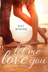 Let Me Love You - Librerie.coop