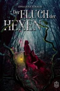 Der Fluch der Hexen - Librerie.coop