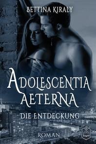 Adolescentia Aeterna - Librerie.coop