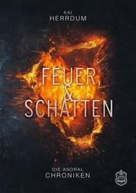 Feuer & Schatten - Librerie.coop