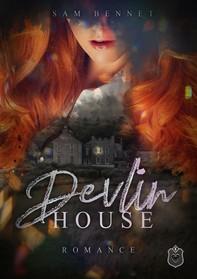 Devlin House - Librerie.coop