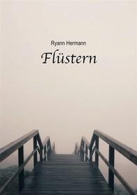 Flüstern - Librerie.coop
