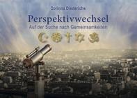 Perspektivwechsel - Librerie.coop