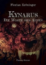 Kynarus - Librerie.coop
