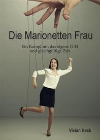 Die Marionetten Frau - Librerie.coop