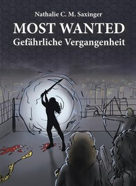 Most Wanted - Librerie.coop