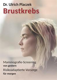 Brustkrebs - Librerie.coop