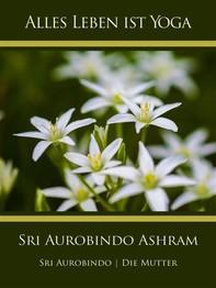 Sri Aurobindo Ashram - Librerie.coop