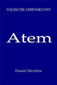 Atem (eBook) - copertina