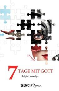 7 Tage mit Gott - copertina