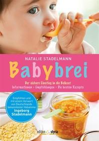 Babybrei - Librerie.coop