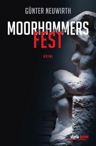 Moorhammers Fest - Librerie.coop