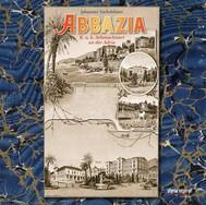 Abbazia - copertina