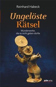 Ungelöste Rätsel - Librerie.coop
