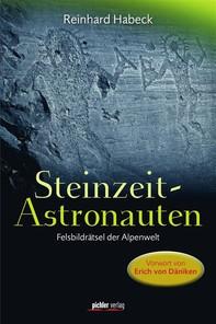 Steinzeit-Astronauten - Librerie.coop
