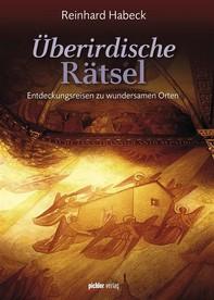 Überirdische Rätsel - Librerie.coop