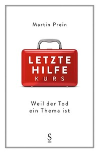 Letzte-Hilfe-Kurs - Librerie.coop