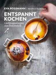 Entspannt kochen - Librerie.coop