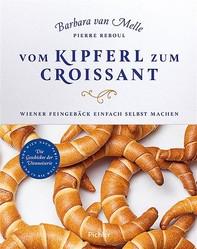 Vom Kipferl zum Croissant - Librerie.coop