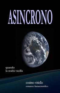Asincrono - Librerie.coop