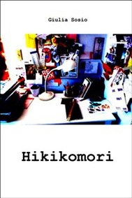 Hikikomori - copertina