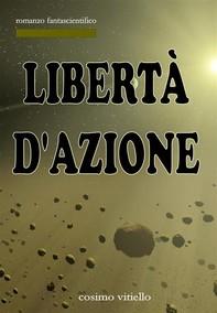 Libertà d'azione - Librerie.coop