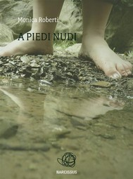 A Piedi Nudi - copertina