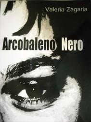Arcobaleno Nero - copertina