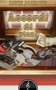 Accordi di Vita - copertina