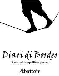 Diari di Border - copertina