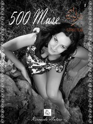 500 Muse - copertina