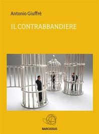 Il Contrabbandiere - Librerie.coop