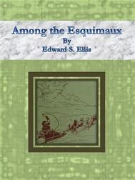 Among the Esquimaux - copertina