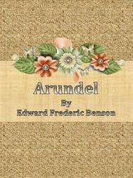 Arundel - copertina
