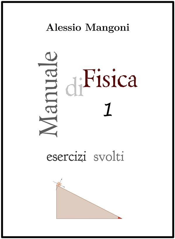 epub Mystical Languages of Unsaying