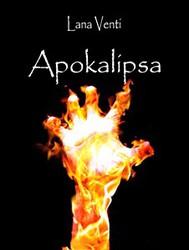 Apokalipsa pdf - copertina