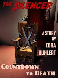 Countdown to Death - copertina