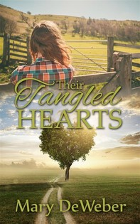 Their Tangled Hearts - Librerie.coop