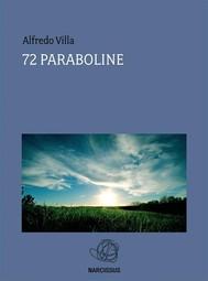 72 Paraboline - copertina