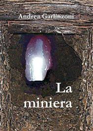 La miniera - copertina