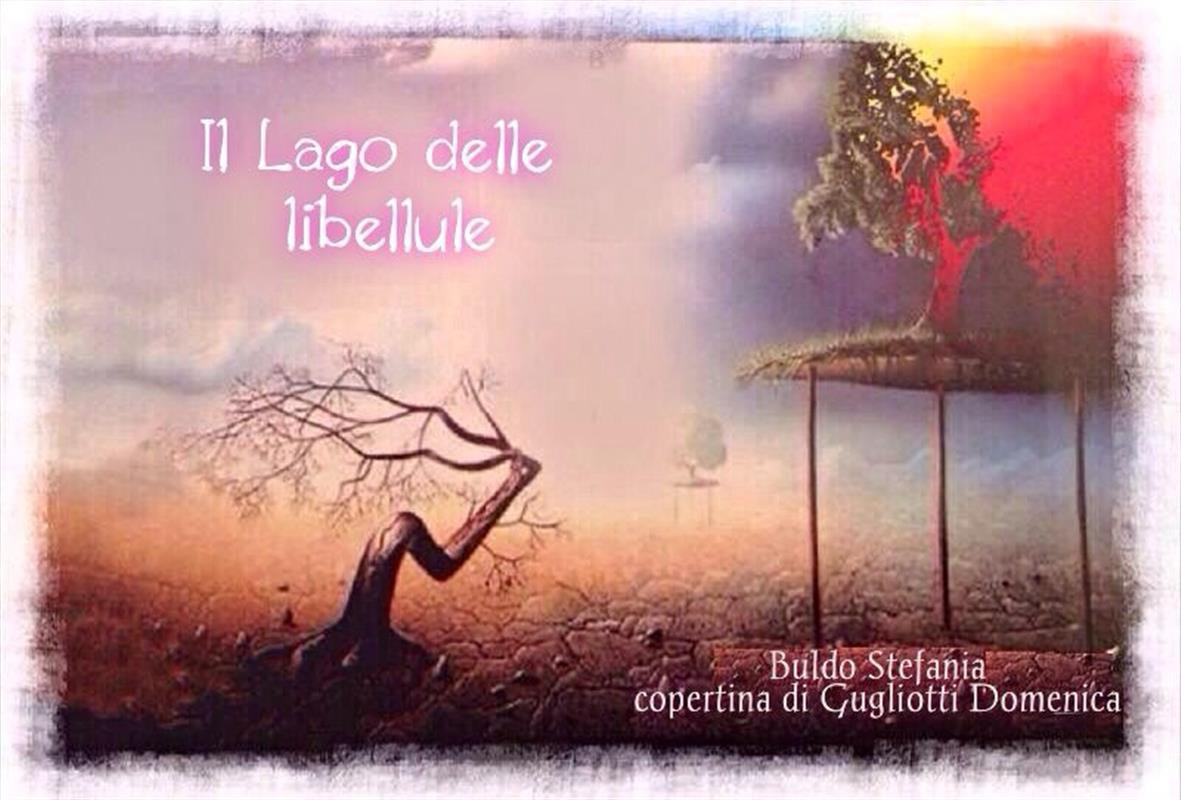 Book Cover Images Api ~ Il lago delle libellule buldo stefania ebook bookrepublic