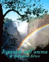 I Giardini dell'Anima - copertina