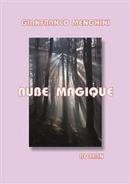 Aube magique - copertina