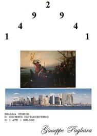 1492-2941a - copertina