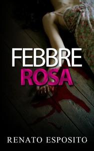 Febbre Rosa - copertina