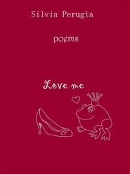 Love me - copertina