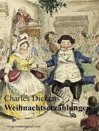 Weihnachtserzählungen - Librerie.coop